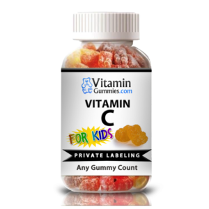what can cbd gummies be used for